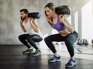 Read more about the article Tips to Starting A Regular Fitness Routine in Your Life