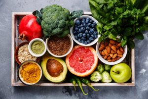 Read more about the article Everything You Must About Keto Diet