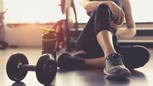 Read more about the article Best 7 Fitness Tips for Beginners