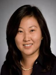 You are currently viewing Dr. Julie Ryu (MD)