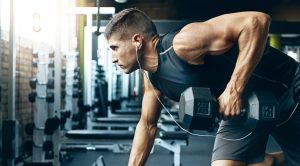 Read more about the article Best Tips for Heavy Gains Without Pain