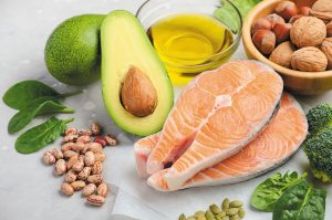Read more about the article How Much Fat Should You Eat?