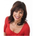 Read more about the article Dr. Donna Galante DMD