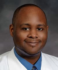 Read more about the article Dr. Bryan K Lee MD