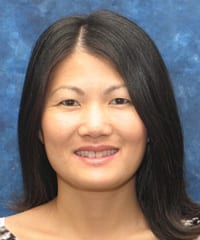 Read more about the article Dr. Mai B Tran DO